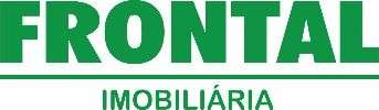 Agência Imobiliária: Frontal Imobiliaria
