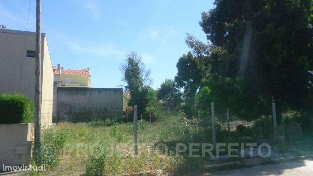 Terreno para comprar, Gulpilhares e Valadares, Vila Nova de Gaia, Porto - Foto 2