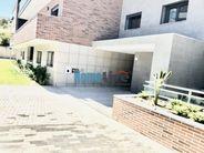 Apartamento para comprar, Rua Engenheiro Moniz da Maia - Urbanização Malva Rosa, Alverca do Ribatejo e Sobralinho - Foto 25
