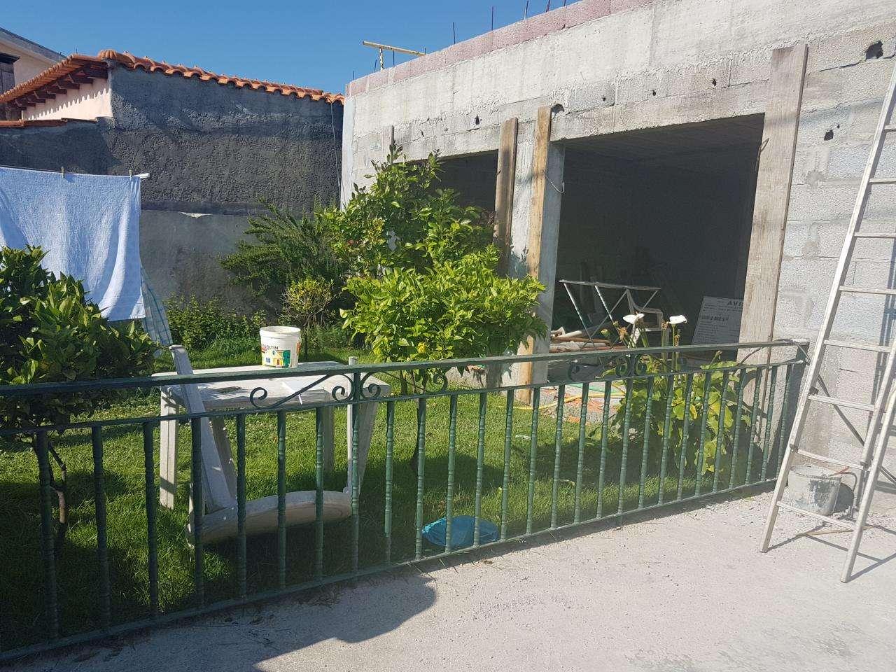 Moradia para comprar, Esmoriz, Ovar, Aveiro - Foto 4