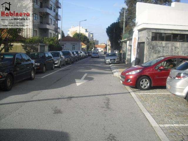Loja para arrendar, Mafamude e Vilar do Paraíso, Porto - Foto 7