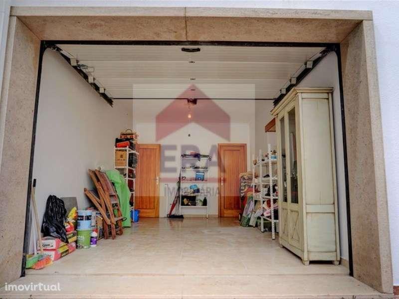 Moradia para comprar, Olho Marinho, Leiria - Foto 11