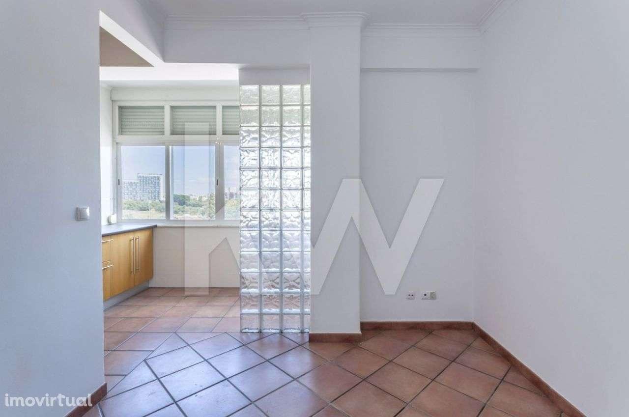 Apartamento para comprar, Carnide, Lisboa - Foto 12