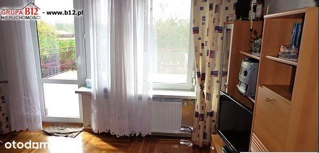 2 pokoje, Jugowice, Zakopiańska, 80 m2, 4,2 ara