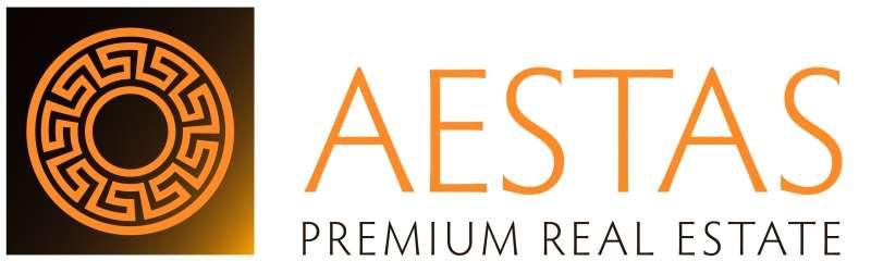 Agência Imobiliária: AESTAS Premium Real Estate