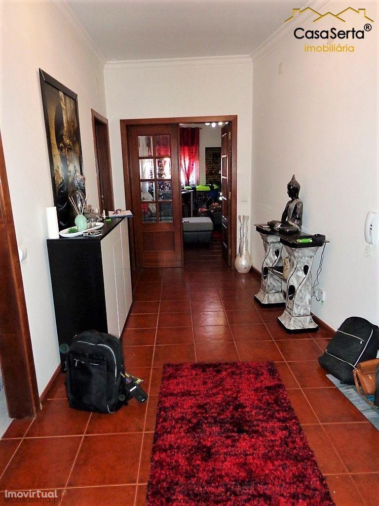 Apartamento para comprar, Pedrógão Grande, Leiria - Foto 22
