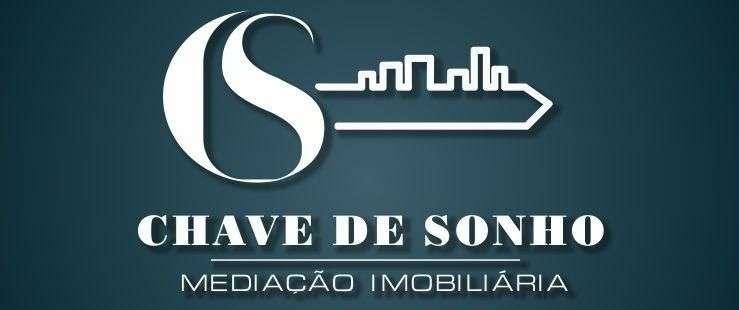 Agência Imobiliária: Chave De Sonho