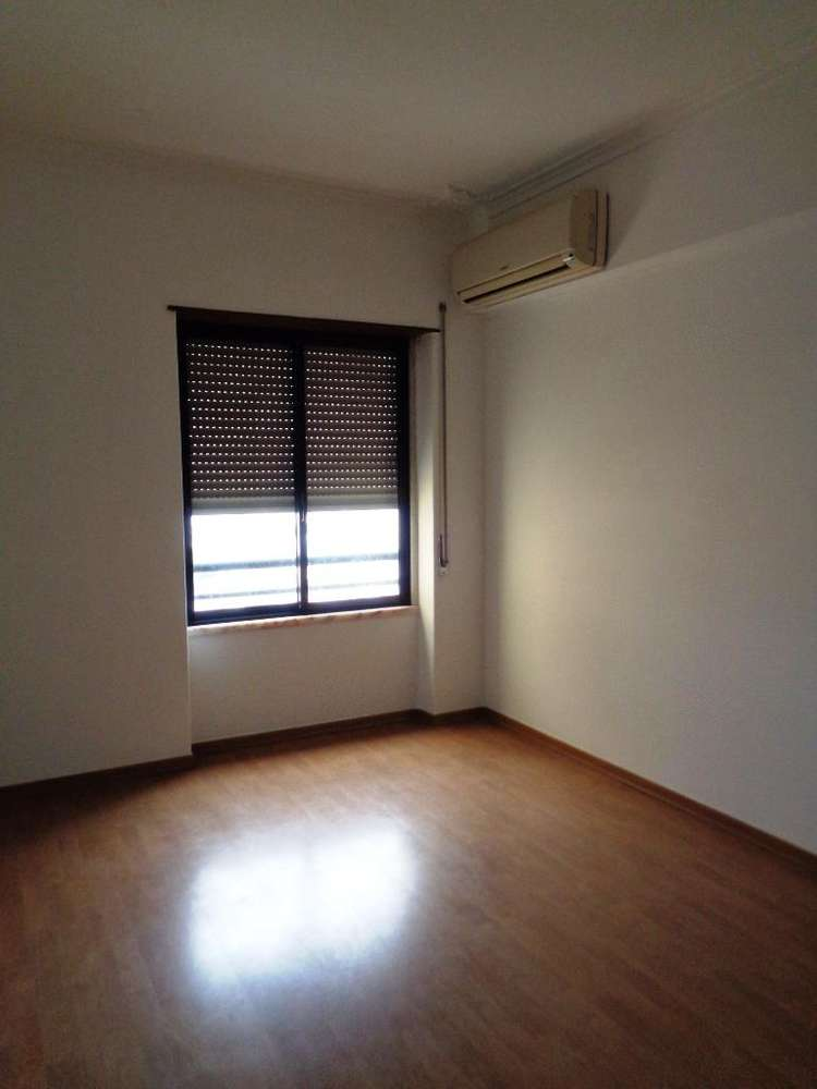 Apartamento para comprar, Almada, Cova da Piedade, Pragal e Cacilhas, Setúbal - Foto 13