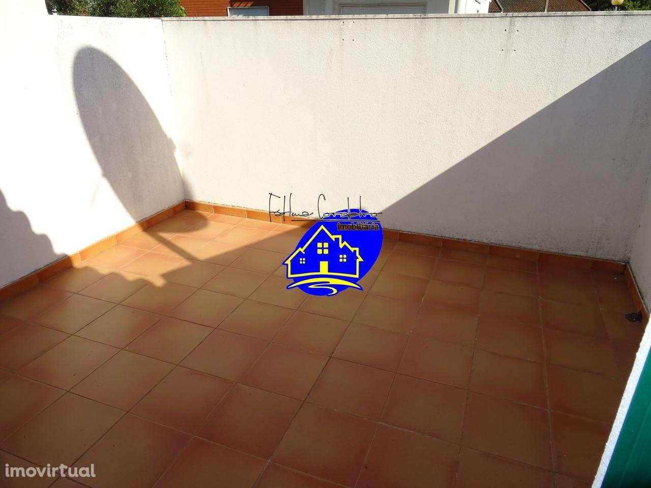 Moradia para comprar, Charneca de Caparica e Sobreda, Almada, Setúbal - Foto 21