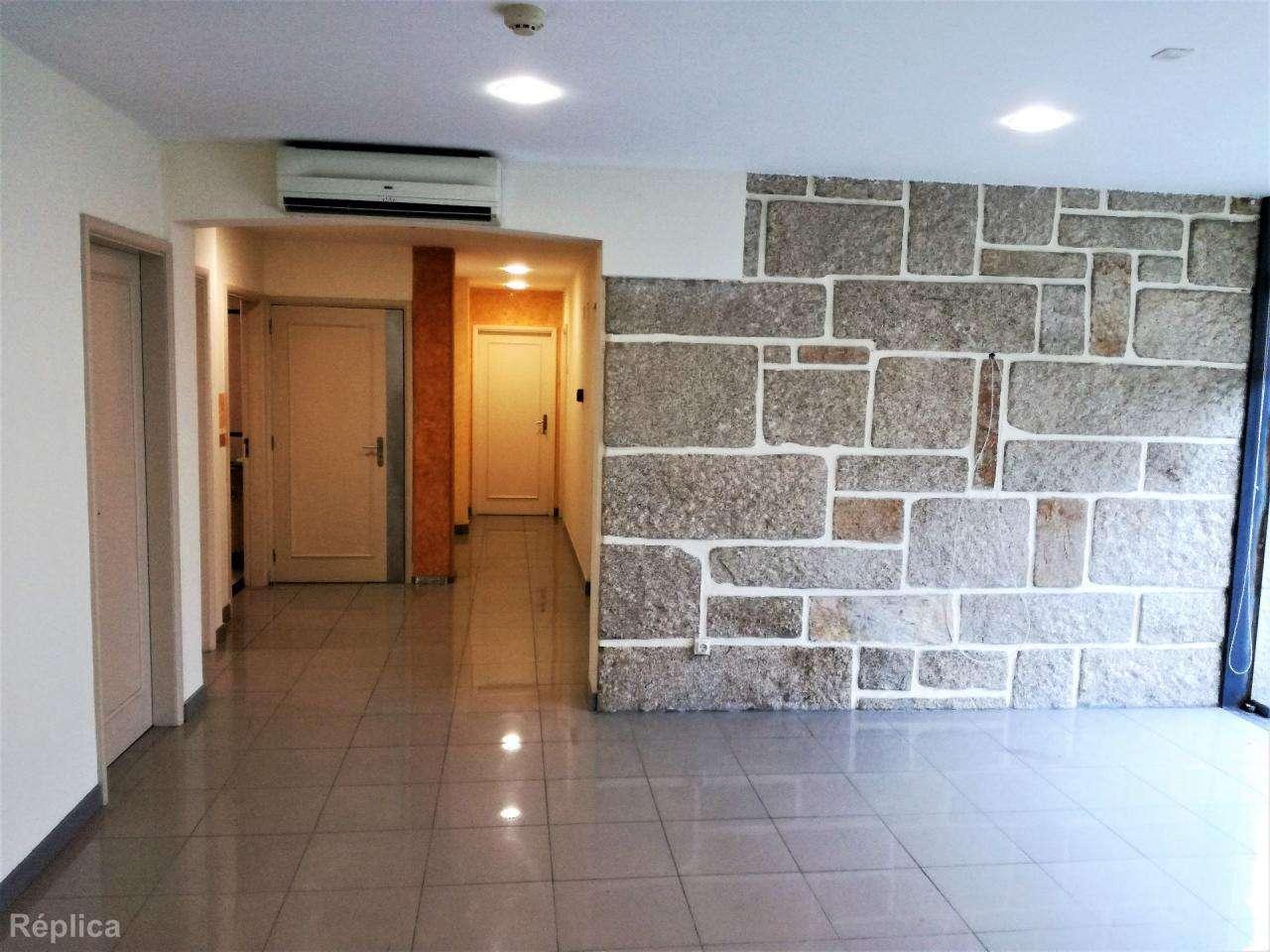 Escritório para arrendar, Ramalde, Porto - Foto 6