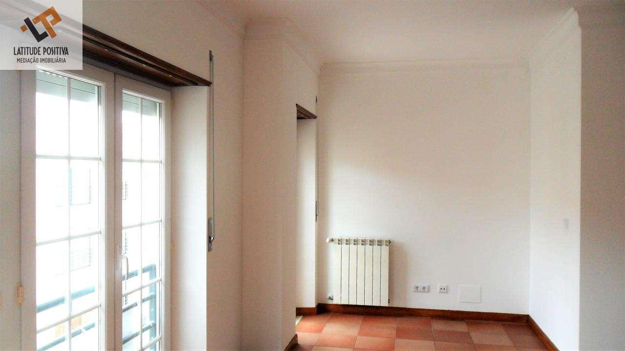 Apartamento para comprar, Malveira e São Miguel de Alcainça, Lisboa - Foto 3