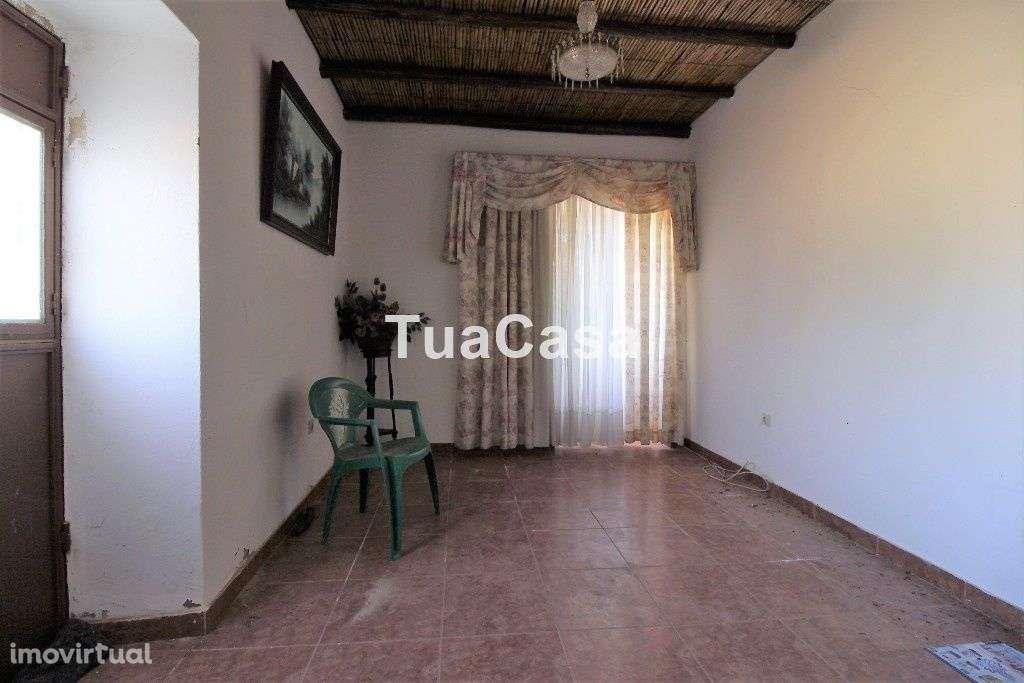 Quintas e herdades para comprar, Moncarapacho e Fuseta, Olhão, Faro - Foto 7