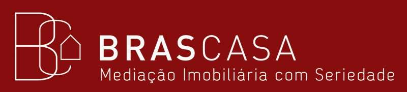 Agência Imobiliária: Brascasa