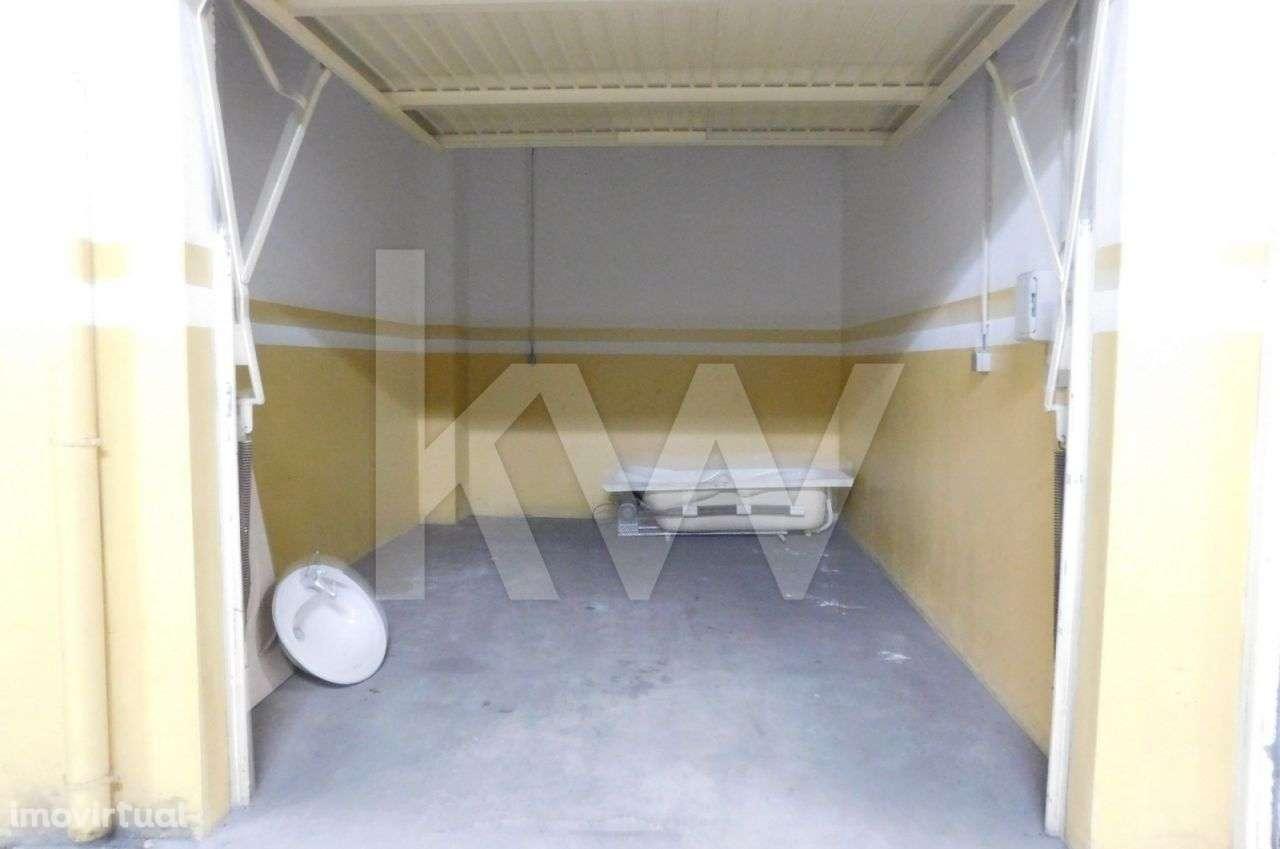 Apartamento para comprar, São João de Ver, Aveiro - Foto 49