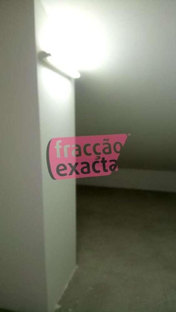 Apartamento para comprar, Ermesinde, Valongo, Porto - Foto 9