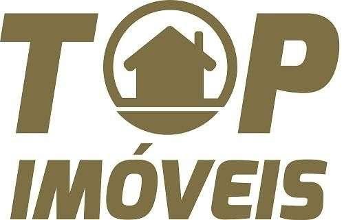 Agência Imobiliária: Top Imóveis