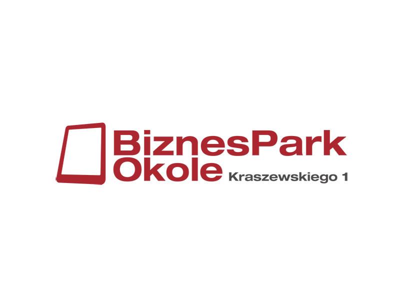 Biznes Park Andrzej Łoś