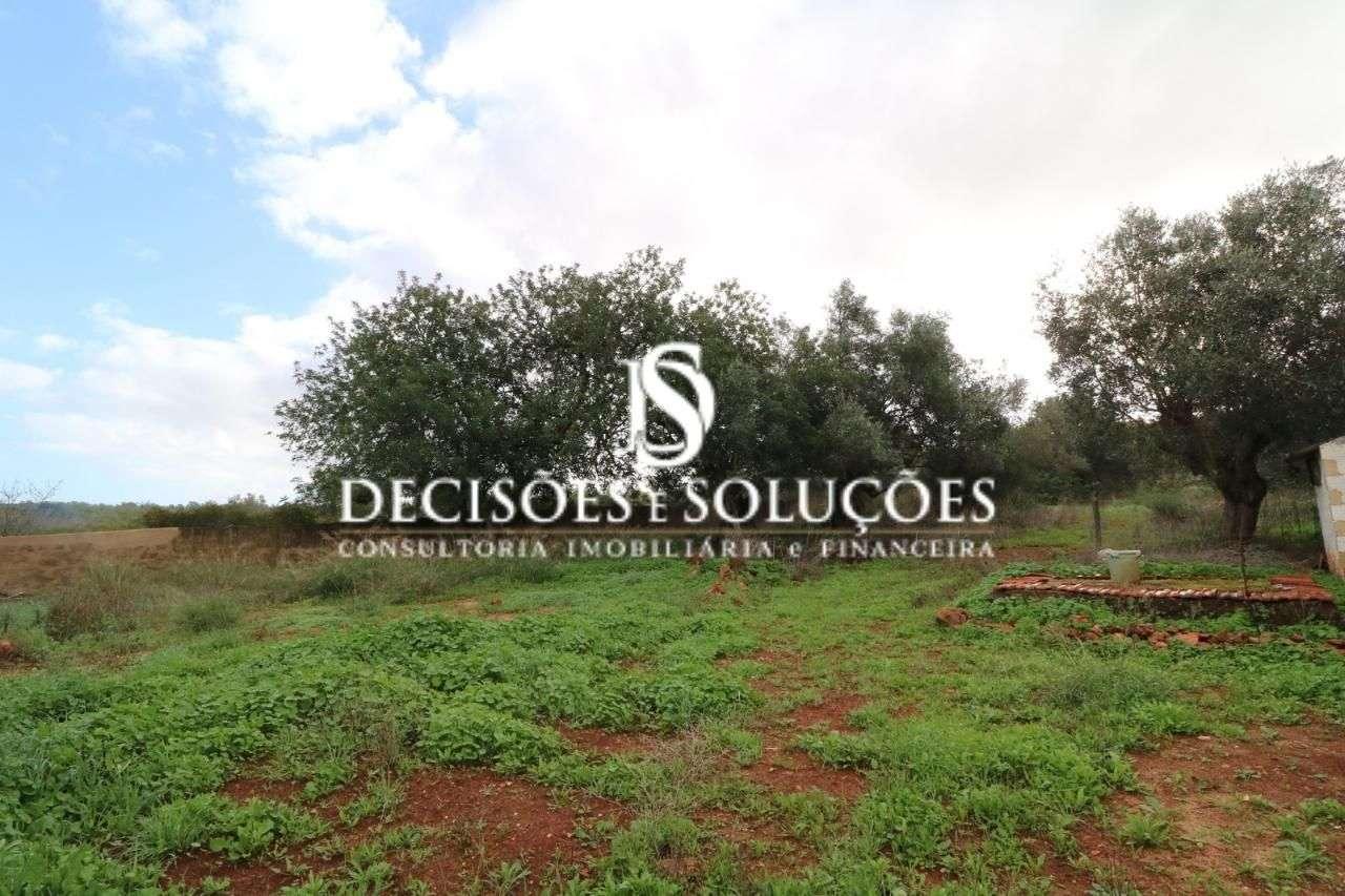 Quintas e herdades para comprar, Silves - Foto 3