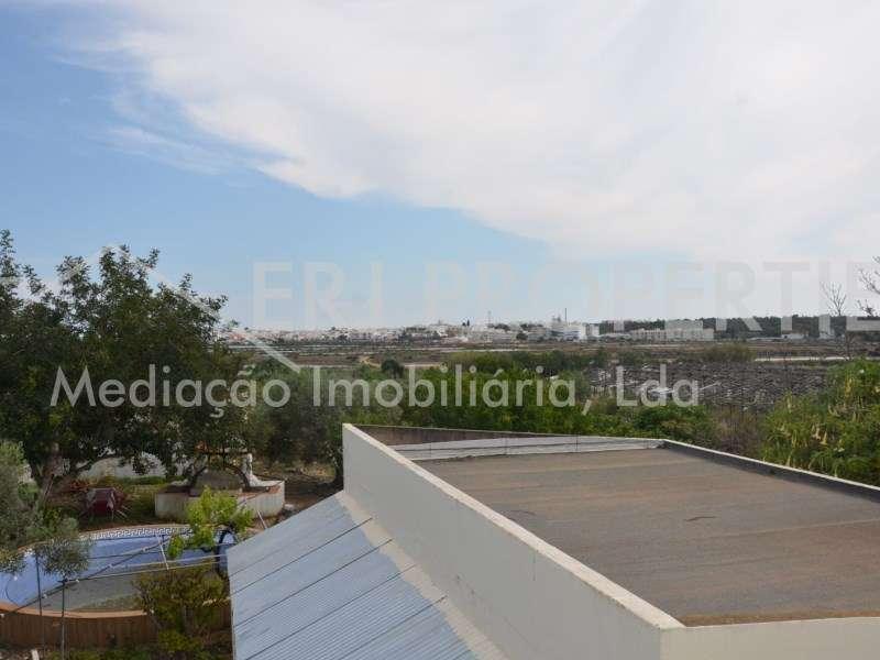 Moradia para comprar, Moncarapacho e Fuseta, Faro - Foto 5