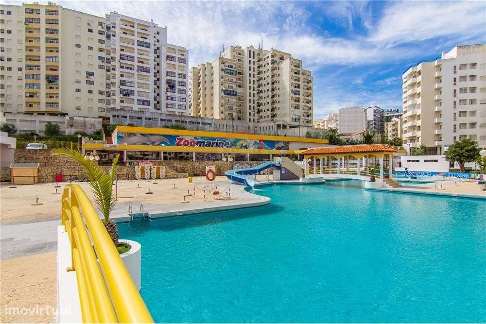Apartamento para comprar, Avenida das Comunidades Lusíadas, Portimão - Foto 6