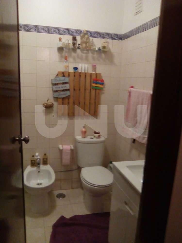 Apartamento para comprar, Algueirão-Mem Martins, Sintra, Lisboa - Foto 12