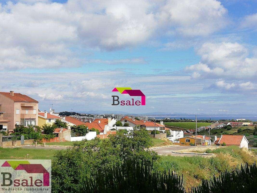 Apartamento para arrendar, São Domingos de Rana, Lisboa - Foto 17