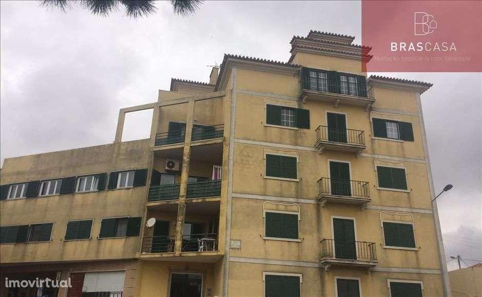 Apartamento para comprar, Alcabideche, Lisboa - Foto 19