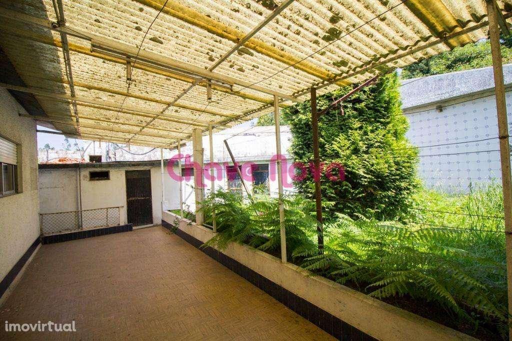 Moradia para comprar, Argoncilhe, Santa Maria da Feira, Aveiro - Foto 16