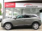 Peugeot 3008 1.6 Blue-HDi Active Business AUTO GPS - 1