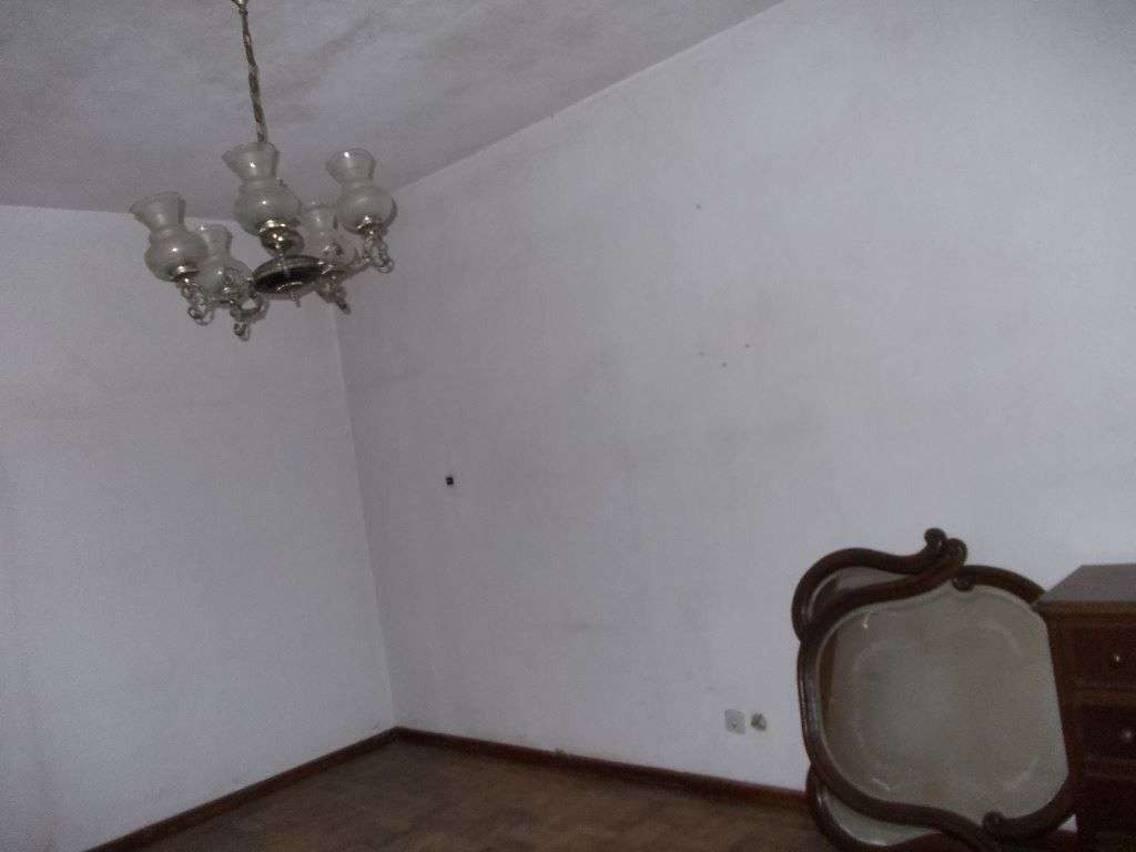 Moradia para comprar, Figueiredo, Braga - Foto 11