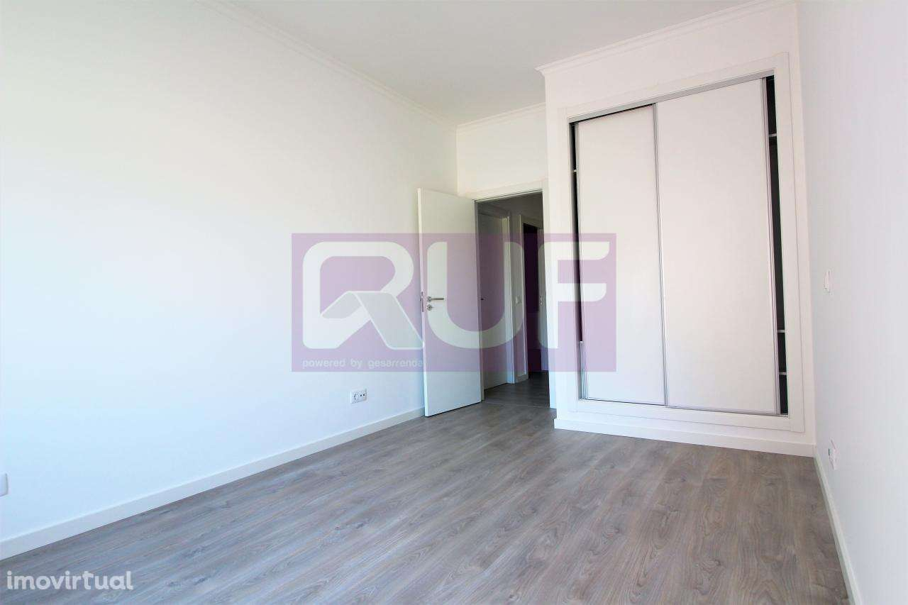 Apartamento para comprar, Fátima, Santarém - Foto 9