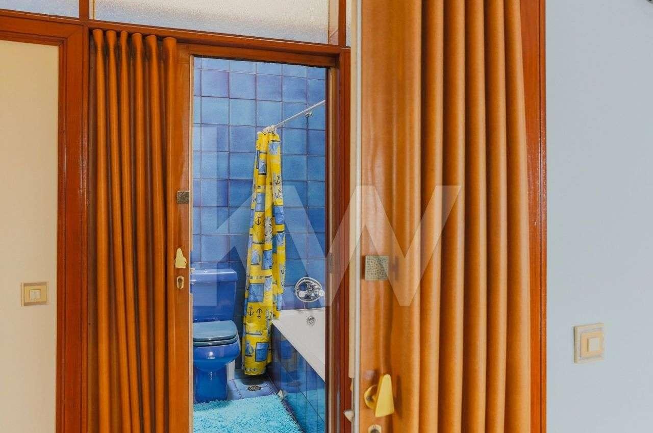 Apartamento para comprar, Póvoa de Varzim, Beiriz e Argivai, Porto - Foto 16