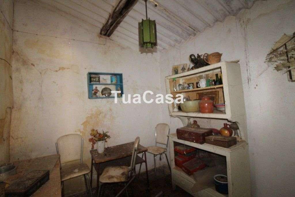 Quintas e herdades para comprar, Luz de Tavira e Santo Estêvão, Tavira, Faro - Foto 5