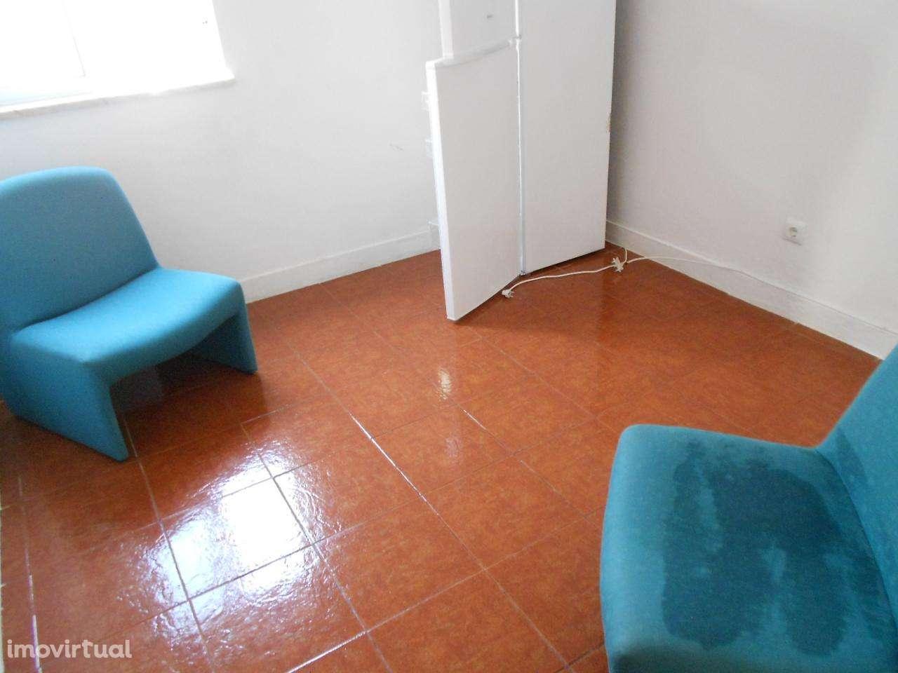 Moradia para arrendar, Tavarede, Coimbra - Foto 9