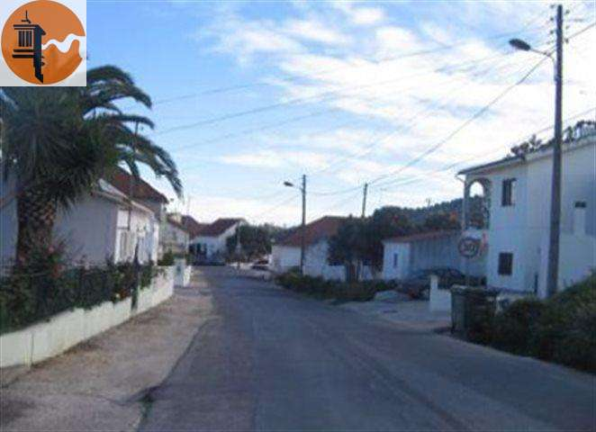 Moradia para comprar, Abitureiras, Santarém - Foto 3