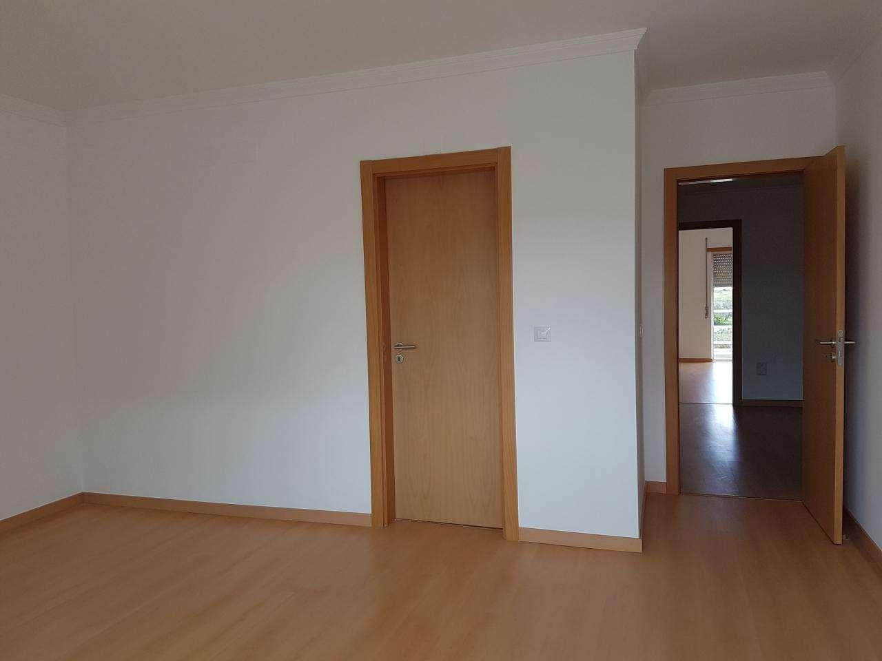 Apartamento para comprar, Palhais e Coina, Setúbal - Foto 26