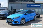 Ford Focus RS - 16