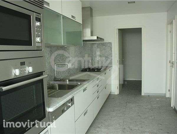 Apartamento para comprar, Sé, Ilha da Madeira - Foto 7