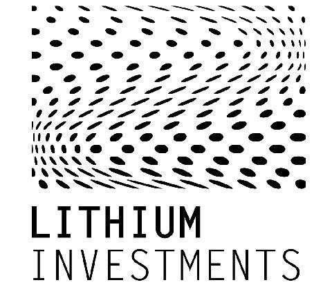 Lithium Investments