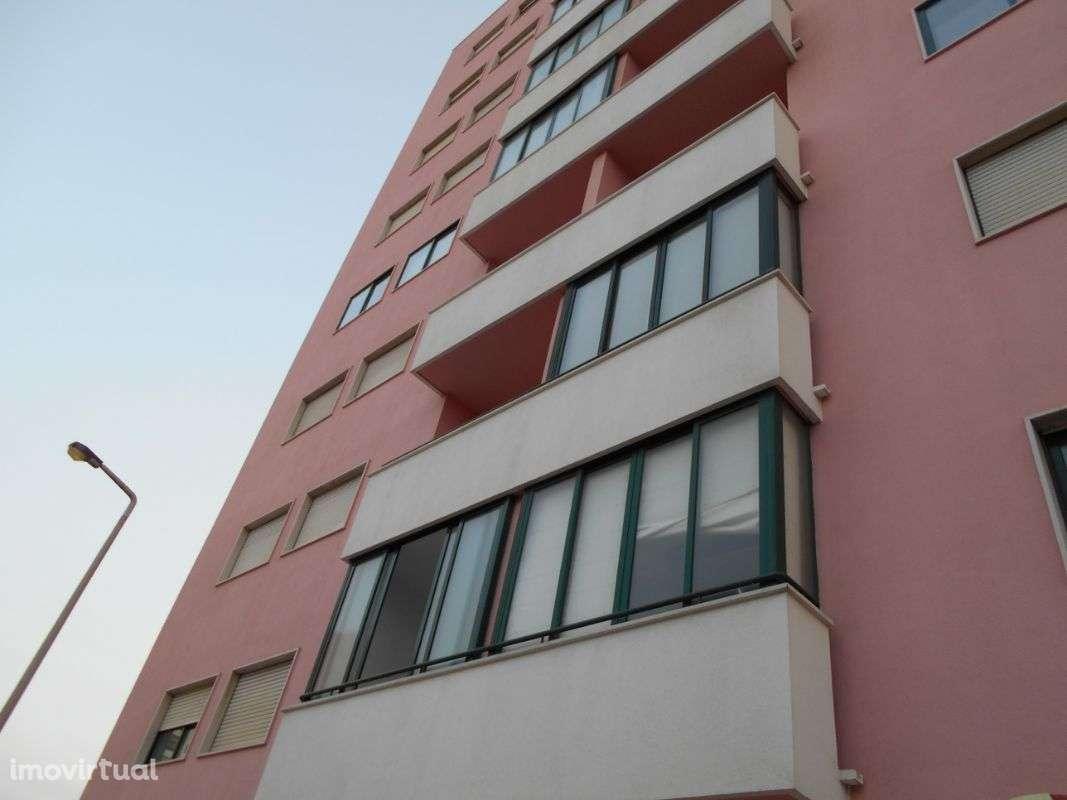 Apartamento para comprar, Barreiro e Lavradio, Barreiro, Setúbal - Foto 30