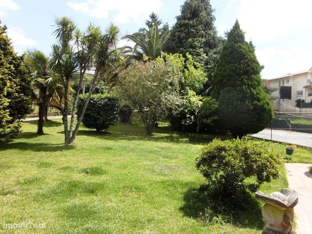 Quintas e herdades para comprar, Real, Dume e Semelhe, Braga - Foto 27