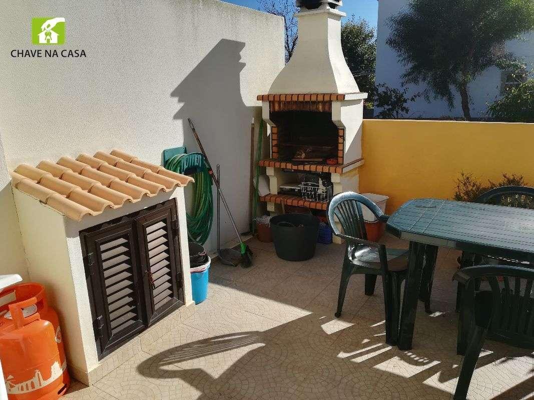 Moradia para comprar, Cachopo, Faro - Foto 16