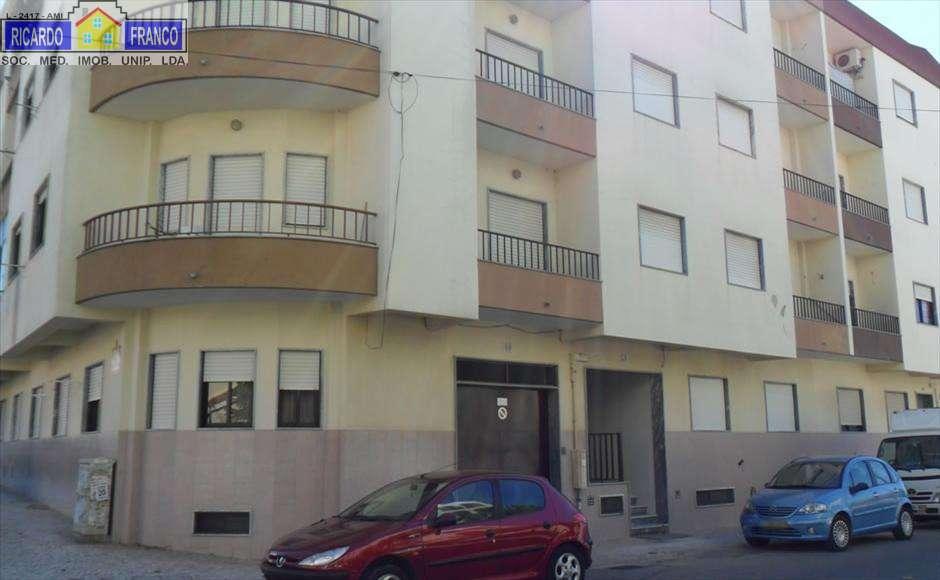 Garagem para comprar, Pinhal Novo, Setúbal - Foto 3