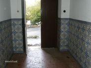 Quintas e herdades para comprar, Montemor-O-Velho e Gatões, Montemor-o-Velho, Coimbra - Foto 8