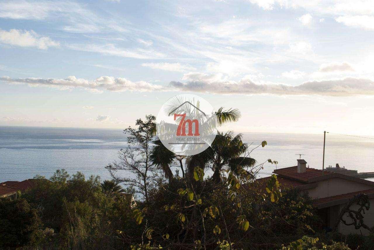 Terreno para comprar, Santa Maria Maior, Ilha da Madeira - Foto 3