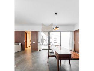 L´and Townhouse, Villa T2 - 198 m2