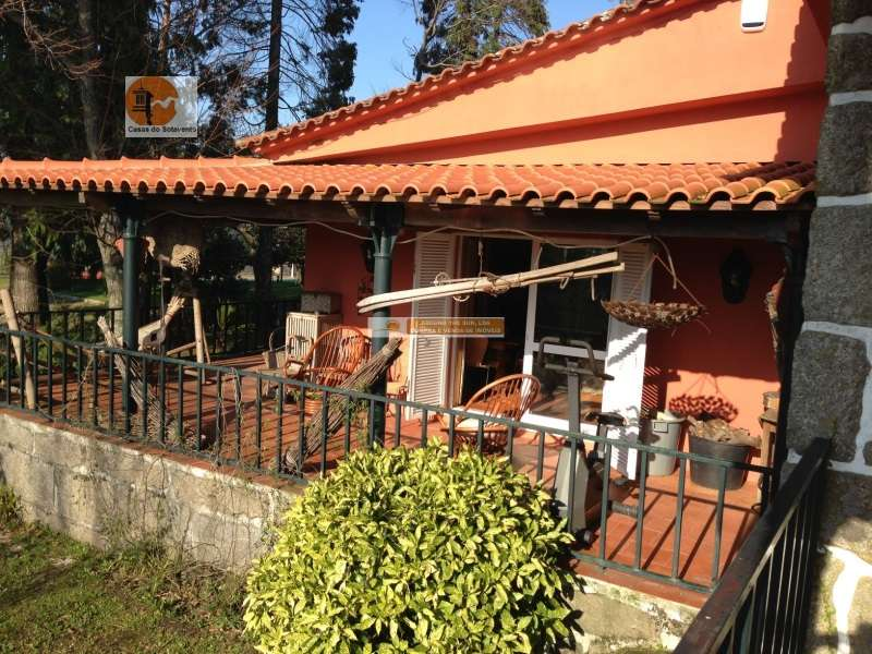 Quintas e herdades para comprar, Estrada V Centenário, Ponta do Sol - Foto 13