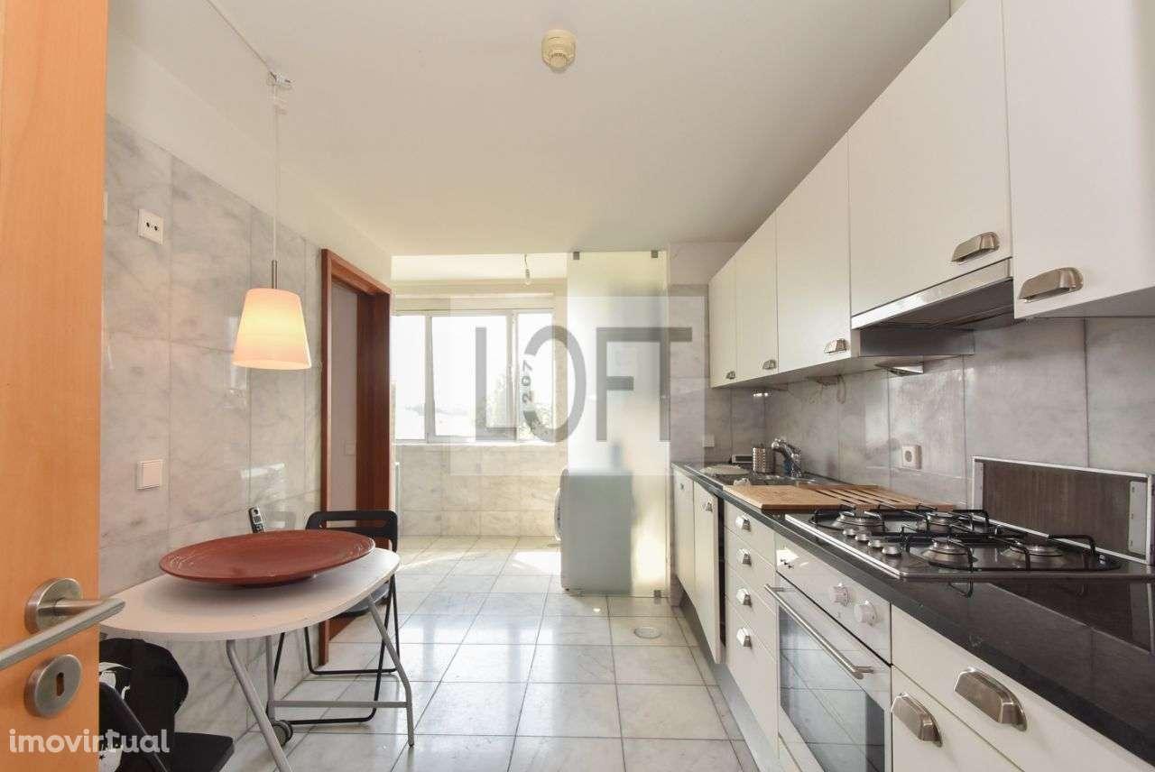 Apartamento para comprar, Praça Revista O Tripeiro, Aldoar, Foz do Douro e Nevogilde - Foto 12