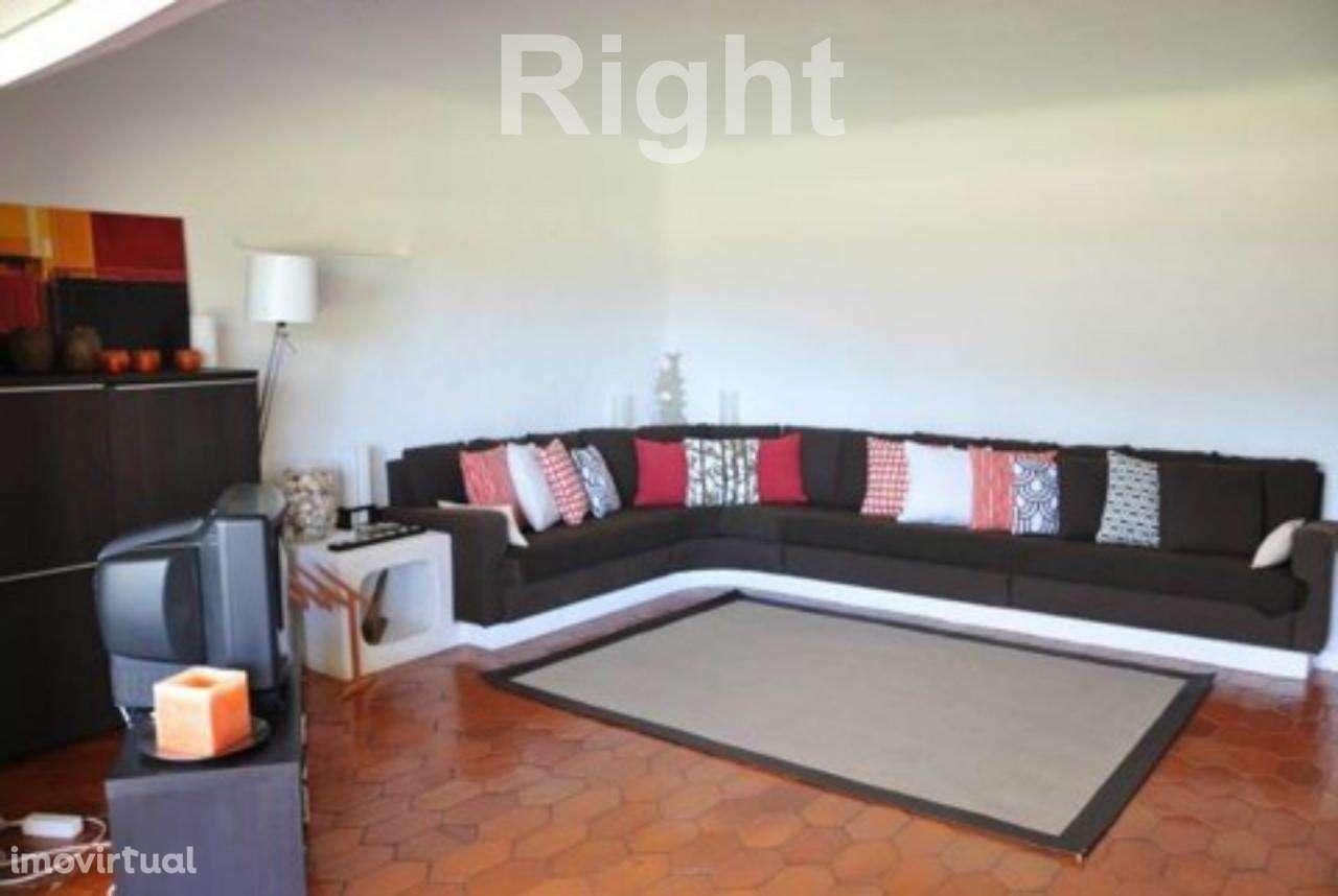 Apartamento para comprar, Porches, Lagoa (Algarve), Faro - Foto 9