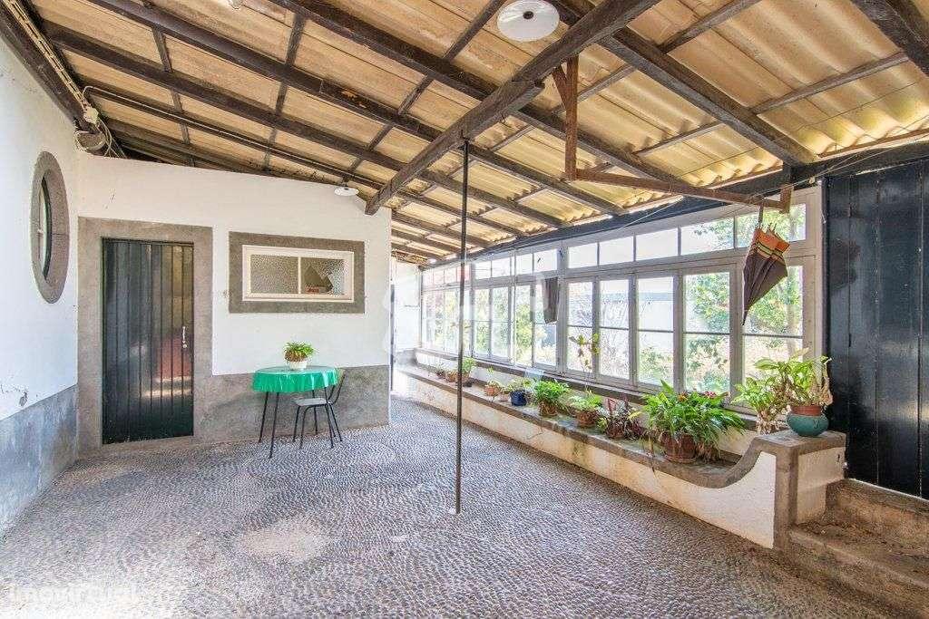 Quintas e herdades para comprar, São Martinho, Ilha da Madeira - Foto 33